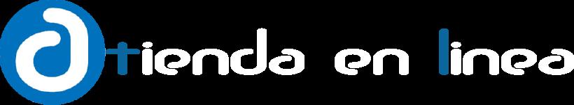 audio arte tienda en linea