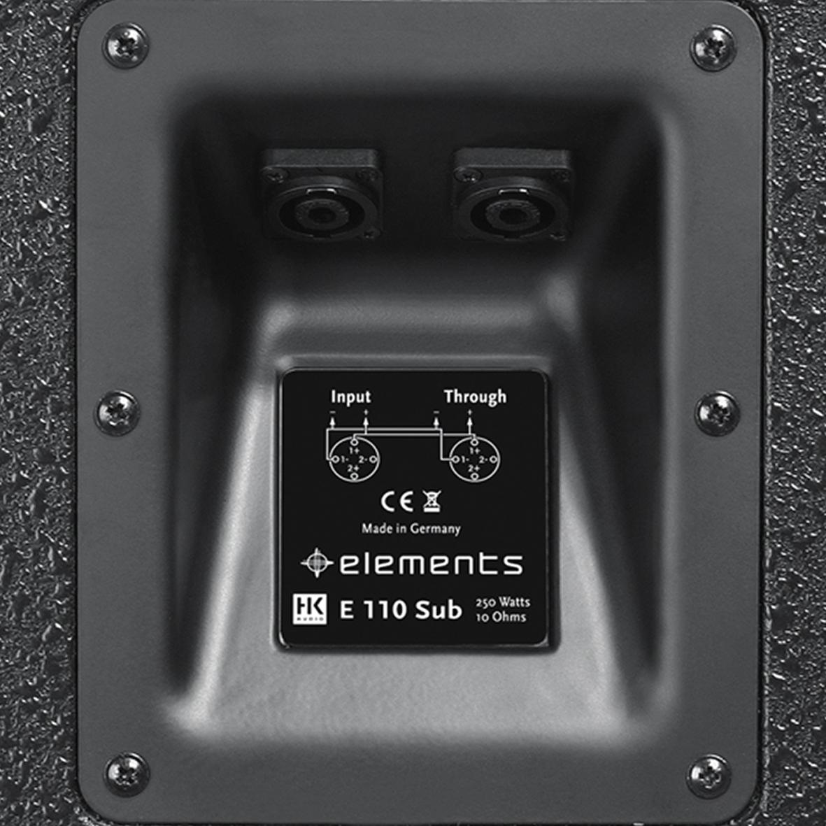 E110_sub_panel