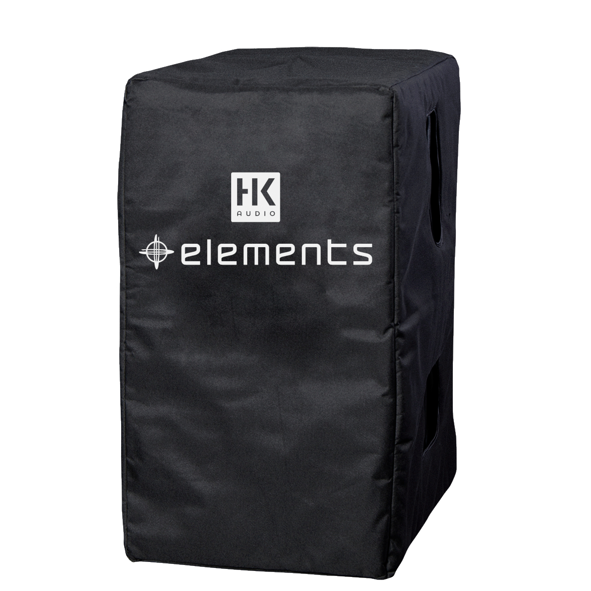 ELEMENTS_SUBCOVER-3