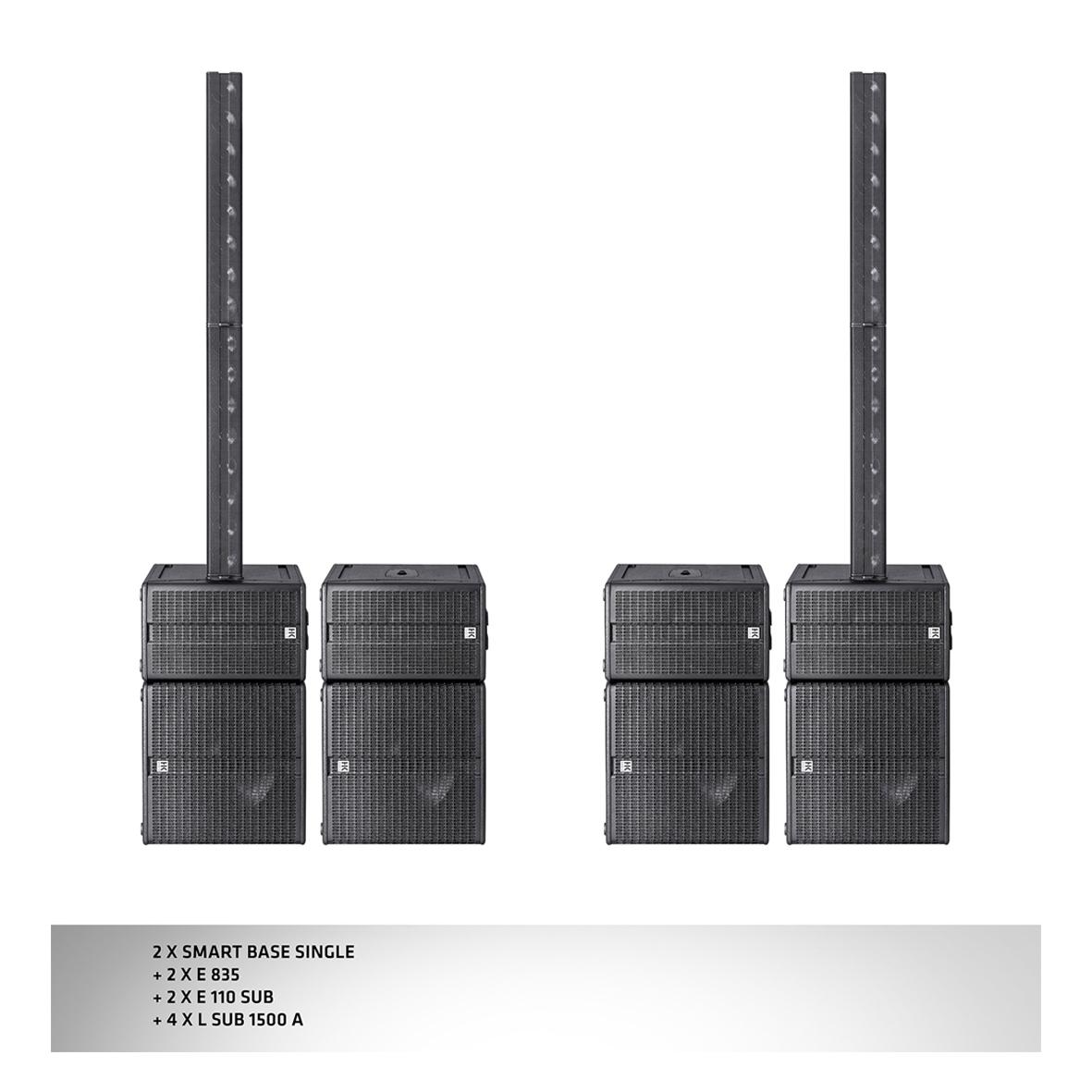 smart_base_3-1